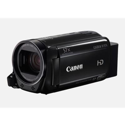 佳能 HF R76 佳能(Canon)LEGRIA HF R76 数码摄像机佳能HFR76摄像机