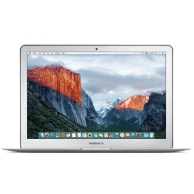 【顺丰包邮】苹果MacBook Air(MJVE2CH/A)★(I5-5250U 4G 128G固态 13.3寸轻薄本,配背光键盘)镁铝合金 银色
