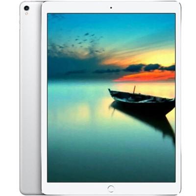 【顺丰包邮  送贴膜】苹果 12.9英寸iPad Pro 256 4G商务出行版
