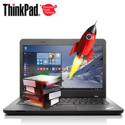 ThinkPad E460(20ETA00DCD)