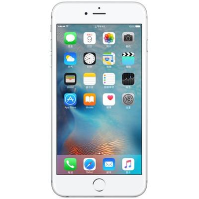 【 顺丰包邮】【送钢化膜】苹果iPhone 6S Plus(全网通)5.5英寸 2GB内存 1200万摄像头,原封行货,支持验证查询