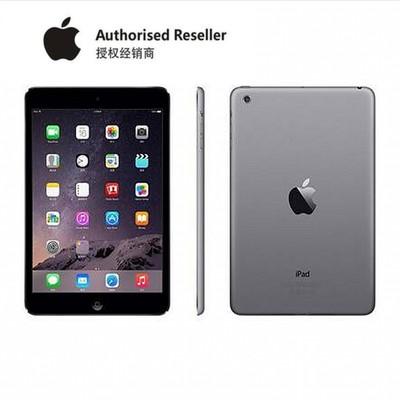 【apple授权专卖 顺丰包邮】苹果 iPad mini 2(16GB/WiFi版)