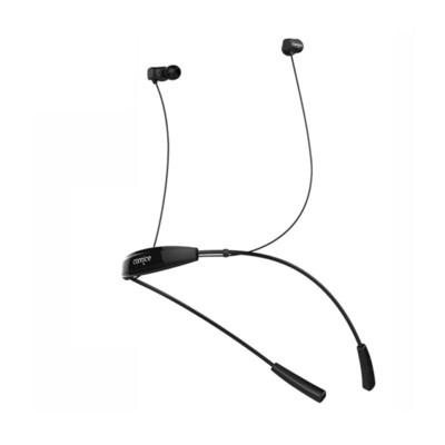 科奈信W2蓝牙耳机科奈信 W2无线头戴式运动蓝牙耳机 迷你耳塞式