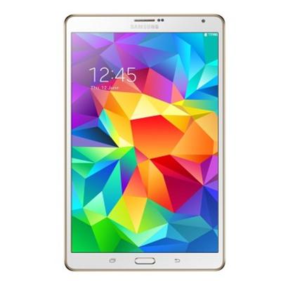 【顺丰包邮】三星 GALAXY Tab S T705C(4G版) 8.4英吋娱乐平板,双四核处理器,AMOLED绚丽屏幕,支持3G/4G网络