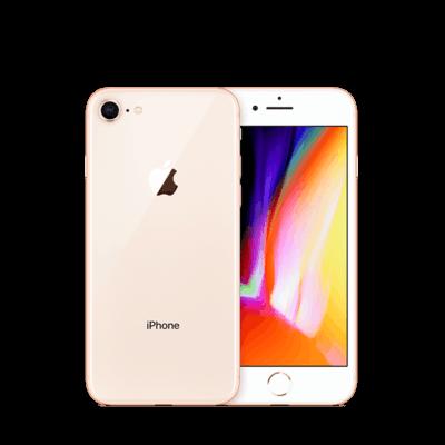 0元预约   苹果 iPhone 8(全网通)