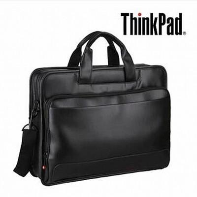 【Thinkpad授权专卖 顺丰包邮】ThinkPad TL410 联想thinkpad T440 T450 T550 T540U原装商务手提包