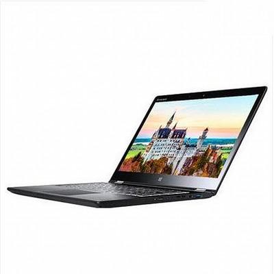 联想 笔记本电脑 网上商城购买-ZOL商城官网