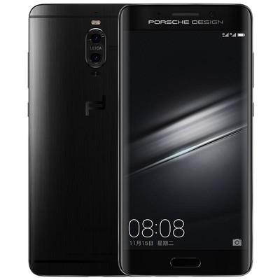 Huawei/华为 mate9全网通4G手机M9pro保时捷版