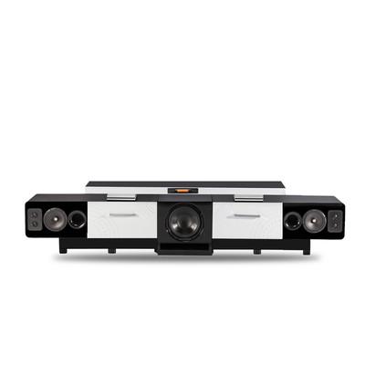 【预售】常禾EVR TVCA2无线蓝牙音响电视柜家庭影院功放回音壁音箱
