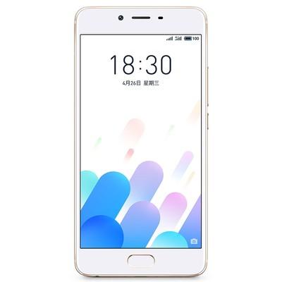魅族 魅蓝E2(3GB+32GB全网通)