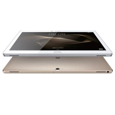 华为 MediaPad M2 10.0-A01W(16GB/WiFi版)10英寸wifi平板 8核安卓