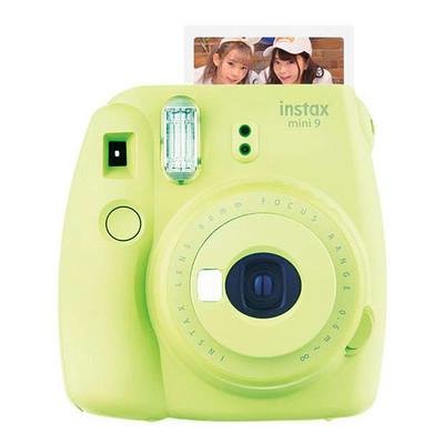 新品Fujifilm/富士 instax mini9C一次成像相机立拍立得趣奇迷你9