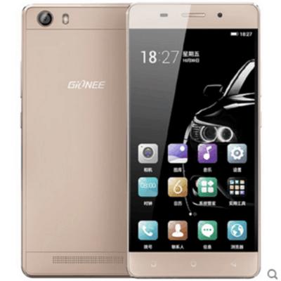金立 金钢(GN5001S/全网通)3GB+16GB