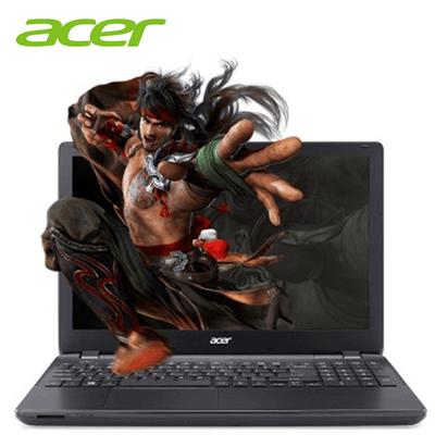 【顺丰包邮】Acer E5-572G-57DW z主打娱乐游戏笔记本(i5-4210M  4G   5400转500G   GT840M-2G性能级独显  FHD全高清屏  Win8.1