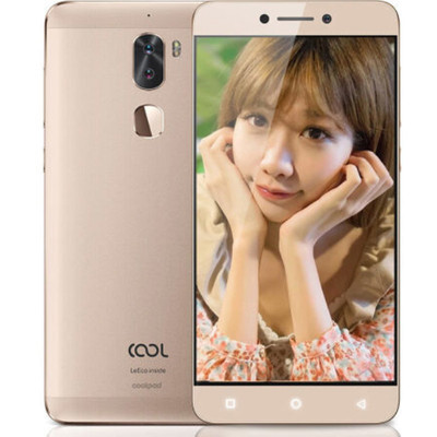 【顺丰包邮】酷派 cool1 移动联通电信4G手机 双卡双待
