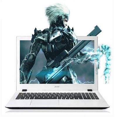 【顺丰包邮】 Acer E5-552G-F4QR  四核心 8G内存 2TB 独显2G 高分屏