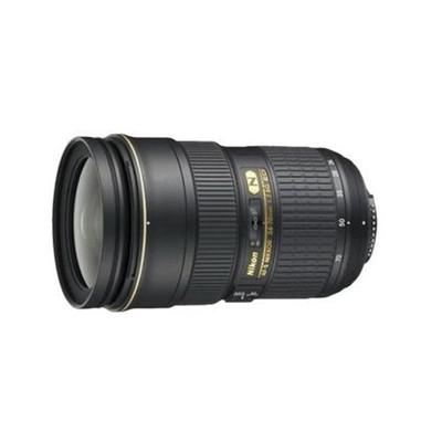 尼康 AF-S Nikkor 24-70mm f/2.8G ED   尼康24-70镜头