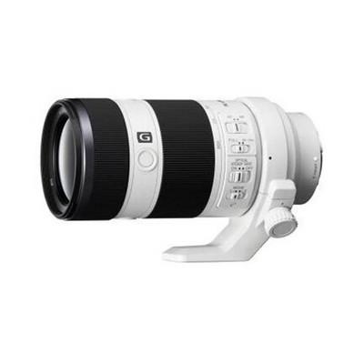 索尼 FE 70-200mm f/4 GOSS(SEL70200G) 索尼E70-200F4  70-200镜头
