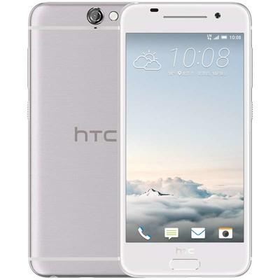 HTC One A9W 移动联通双4G手机
