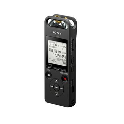 索尼(SONY)ICD-SX2000 Hi-Res 高解析度立体声数码录音棒