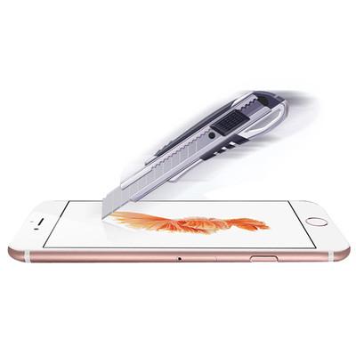 好贴 iphone6/6p 6s/6sp 7/7p   3D满版软边