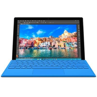 (北京微软·授权代理)微软 Surface Pro 4(i7/16GB/1TB)