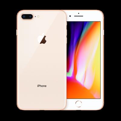 苹果 iPhone 8 Plus  64GB/256GB 移动电信联通的4G手机