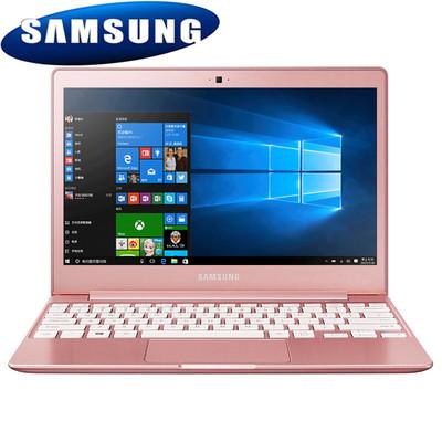 【时尚典范】三星 910S3L-K04   13.3英寸笔记本电脑 薄美典雅