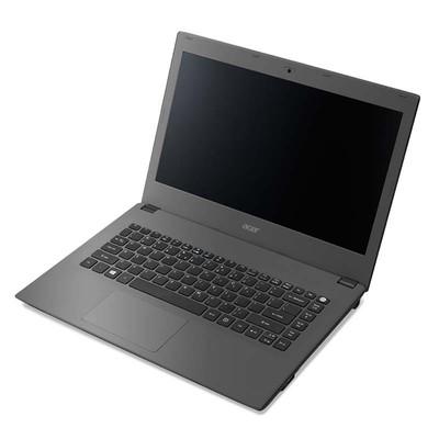【顺丰包邮】  Acer E5-422G-45ET  四核 4G内存 500G硬盘 2G独显