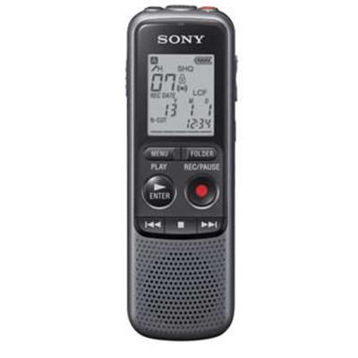 索尼 ICD-PX240