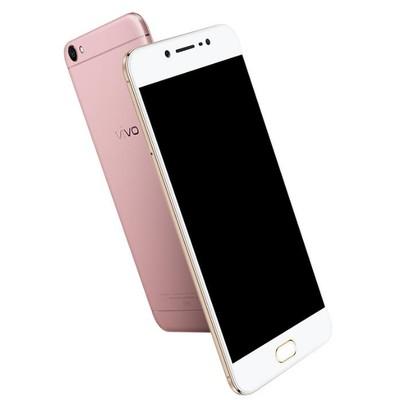 【顺丰包邮】vivo Y67(全网通)4G智能手机美颜智能手机vivoy67