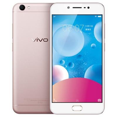 【购机有礼】vivo Y67(全网通)4G智能手机美颜智能手机vivoy67