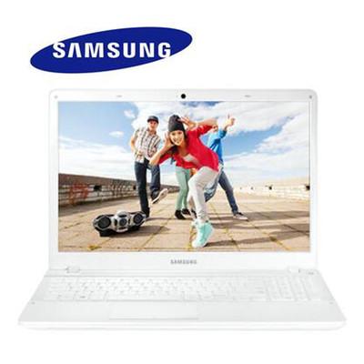 【官方授权】三星(SAMSUNG)910S3L-K07 13.3英寸超薄笔记本电脑 (i7-6500U 8G 256G固态硬盘 FHD PLS屏 Win10)象牙白