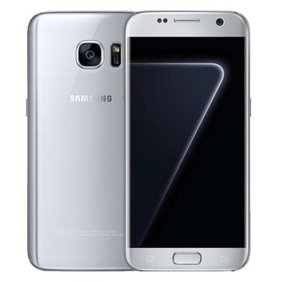 【顺丰包邮】三星 Galaxy S7(G9300)4GB+32GB 全网通4G手机 铂光金 行货32GB