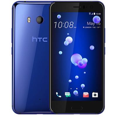 HTC U11(6GB RAM/全网通)4G手机  正品行货  全国联保