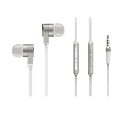 【包邮】Huawei/华为 am13引擎耳机2代原装荣耀V8V9P9线控入耳式通用
