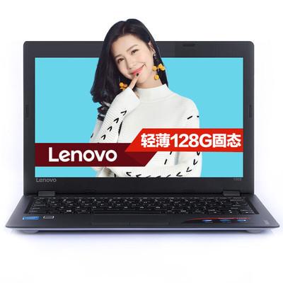 Lenovo/联想 IdeaPad100S-14 (N3060/4G/128G/集成显卡)(N3060/4G/128G/集成显卡)