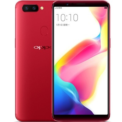 【顺丰包邮】OPPO R11s  全面屏拍照手机 全网通  移动联通电信4G手机