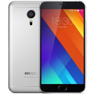 Meizu魅族 MX5 移动联通双4G手机 双卡双待
