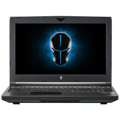 (北京未来人类授权代理)Terrans Force S5-970M-67SH2 15.6英寸游戏笔记本电脑
