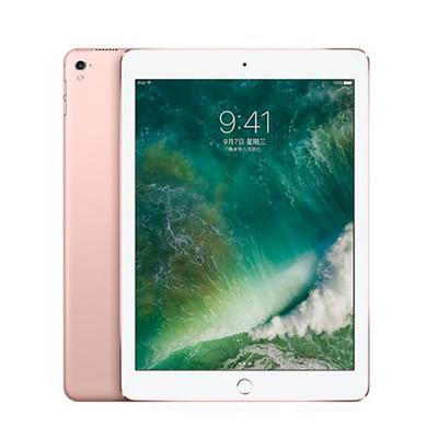 【原封国行】苹果 9.7英寸iPad Pro(32GB/WiFi版)平板电脑