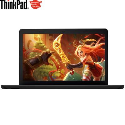 【新品上市】ThinkPad E570c(20H7A008CD)15.6英寸商务办公音影娱乐