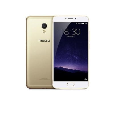魅族 MX6(3+32G/全网通)标准版/全网通