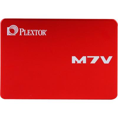 浦科特 PX-256M7VC 笔记本台式/SSD固态硬盘/256G