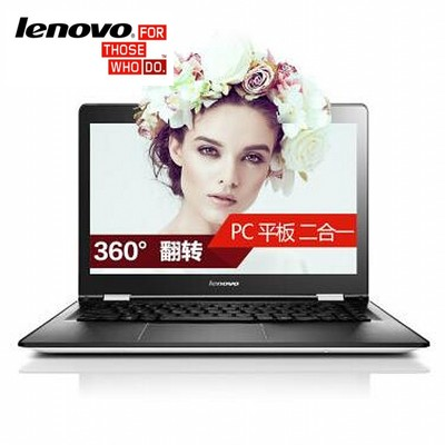 【联想Lenovo授权】 Flex3-11(N3150/4GB/500GB)1.6英寸笔记本电脑
