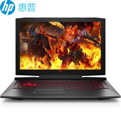 【顺丰包邮】惠普(HP)暗影精灵III代 OMEN 15-CE001TX 15.6英寸电脑