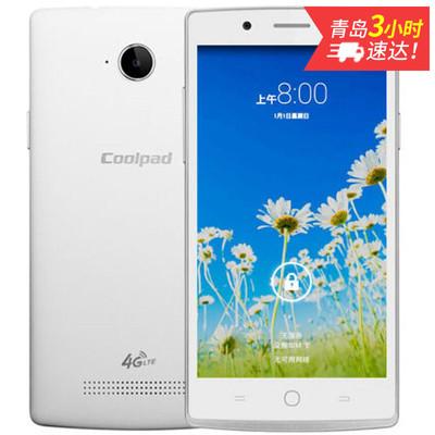 【现货包邮】酷派 8712(高配版/移动4G)5.0英寸大屏智能手机