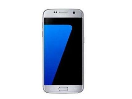 三星 GALAXY S7(G9300/全网通) 雪晶白 行货32GB