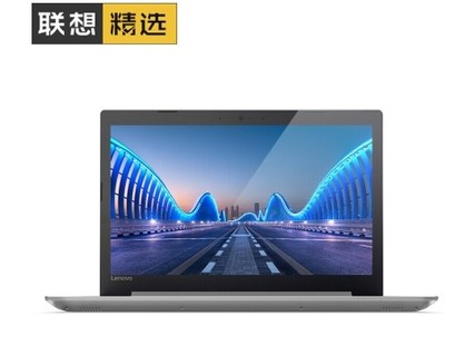 联想 Ideapad 320-15 N3450/4G/500G