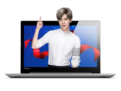 联想 小新 潮5000(i7 7500U/4GB/1TB) I7-4G-1T-2G-银色
